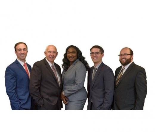 HD-Law-Partners