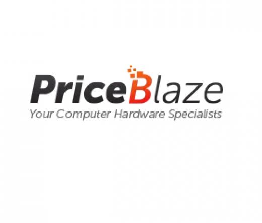 priceblazecom