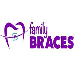 family-braces