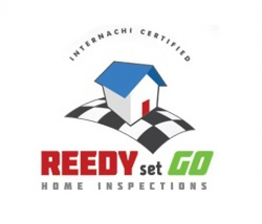 Reedy-Set-Go-Home-Inspections