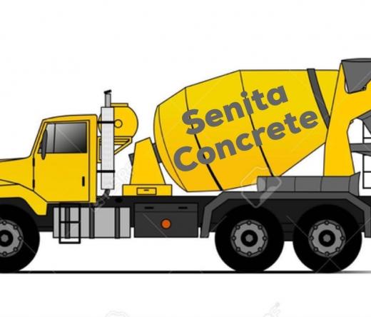 best-concrete-contractors-bountiful-ut-usa