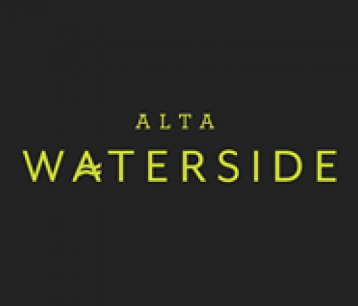 altawatersideapartments