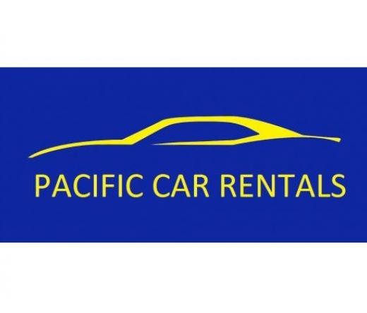 Pacific-Car-Rentals