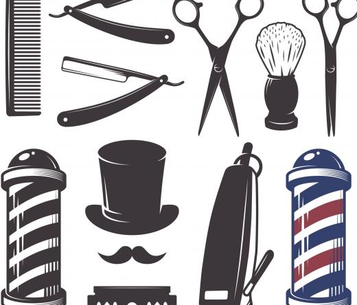 best-barber-shop-mobile-al-usa