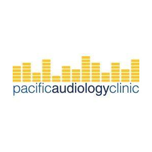 pacific-audiology-clinic
