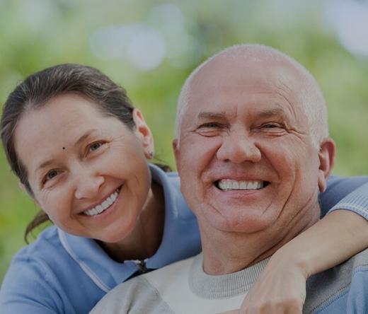 retirementplanningindubai