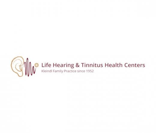 lifehearinghealthcenters