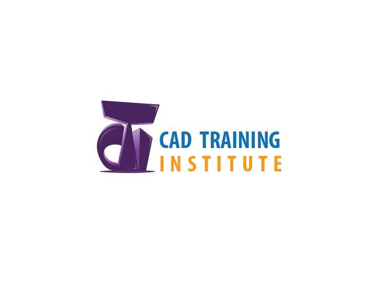cad-training-institute