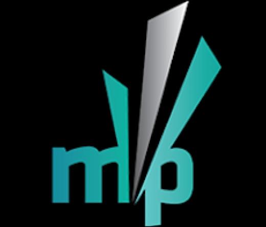 marylandproductions