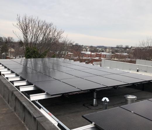 best-solar-washington-dc-usa
