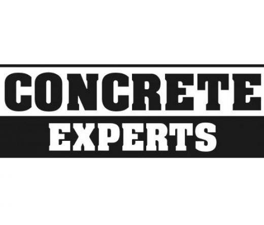 concreteexperts
