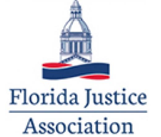 best-attorneys-lawyers-personal-injury-property-damage-jacksonville-fl-usa
