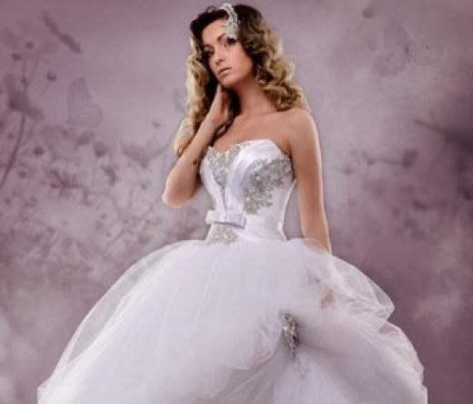 wedding-dress-cleaning-ny