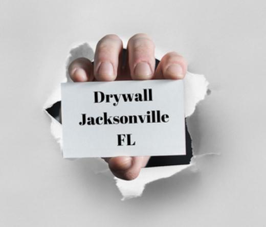 best-drywall-contractors-jacksonville-fl-usa