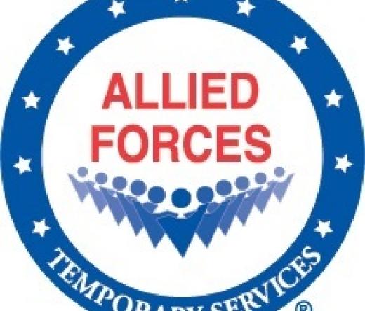 alliedforces-1