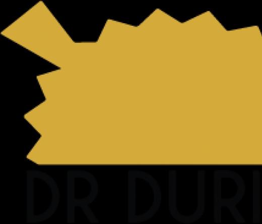 drdurian