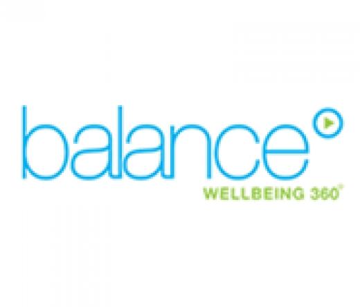 balancewellbeingspa