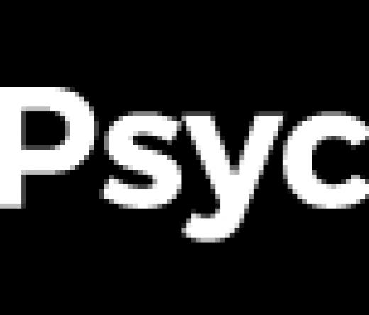 thepsychbiller