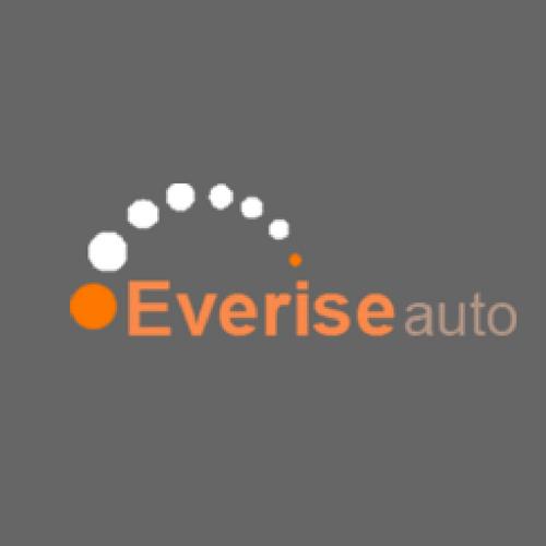 everise-auto