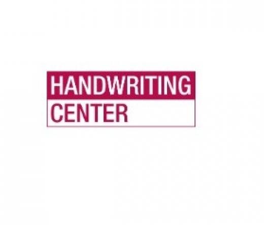 handwritingcenter