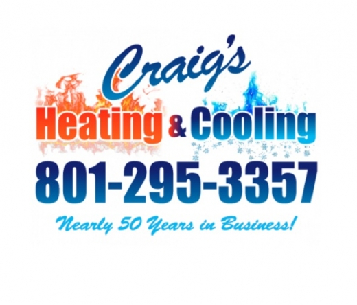 Craigs-Heating-Cooling