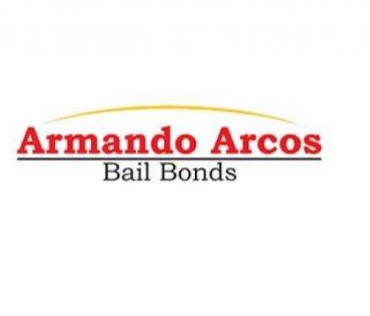 best-bail-bonds-tampa-fl-usa