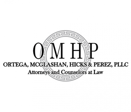 best-attorneys-lawyers-personal-injury-property-damage-albuquerque-nm-usa
