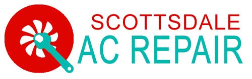 ac-repair-scottsdale