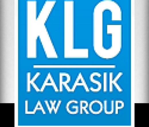 karasiklawgroup