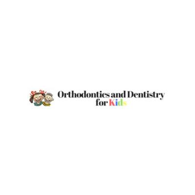 orthodontics-and-dentistry-1