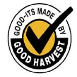 good-harvest-trading-pte-ltd