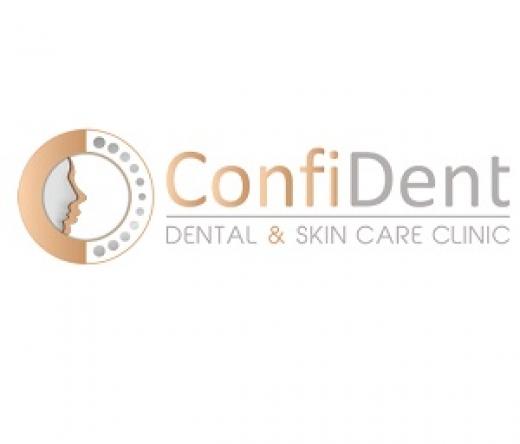 confidentdentalskincareclinic