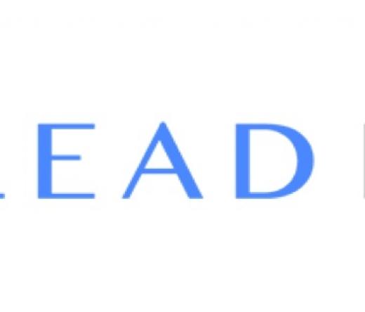 leadhorsemarketing