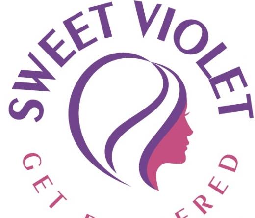 sweetvioletbeautysalonllc