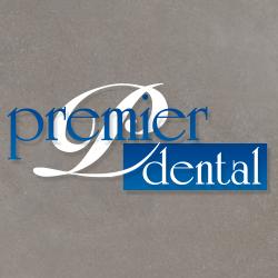 premier-dental