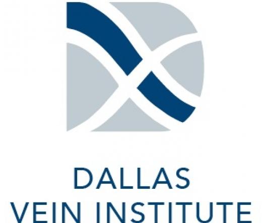 dallas-vein-institute