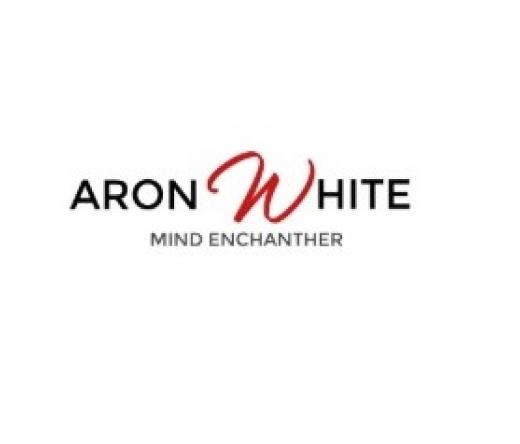 aronwhite