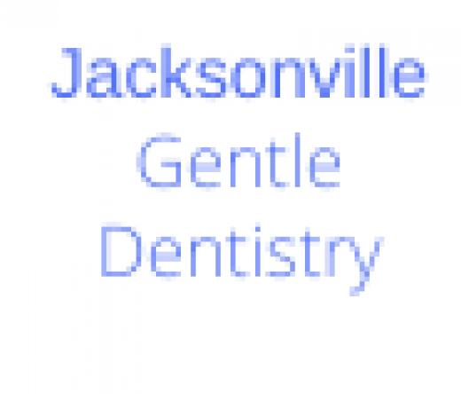 jacksonville-gentle-dentistry