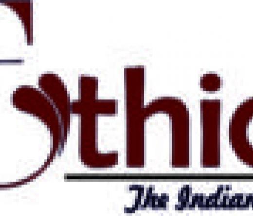 best-clothing-new-delhi-dl-india