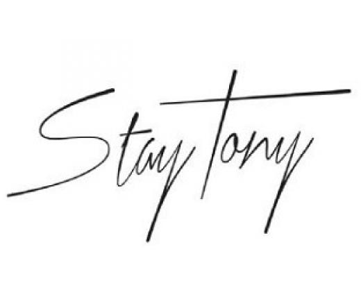 staytonyhollywood