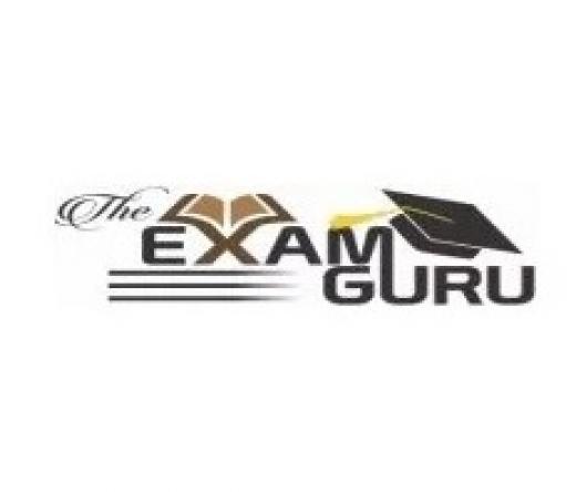 best-educational-consultants-new-delhi-dl-india