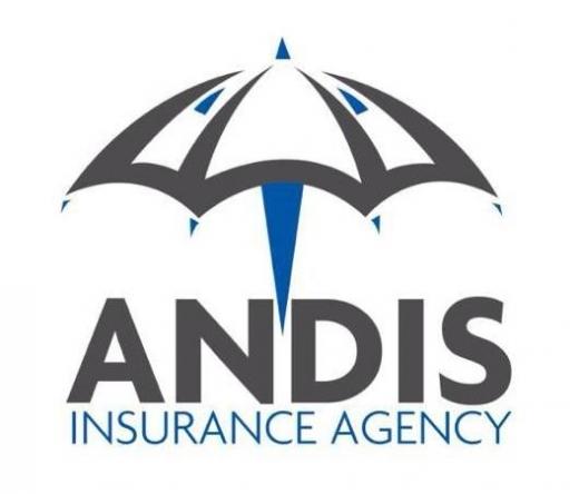 andisinsuranceagency