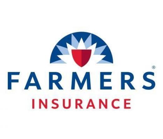 best-insurance-business-omaha-ne-usa