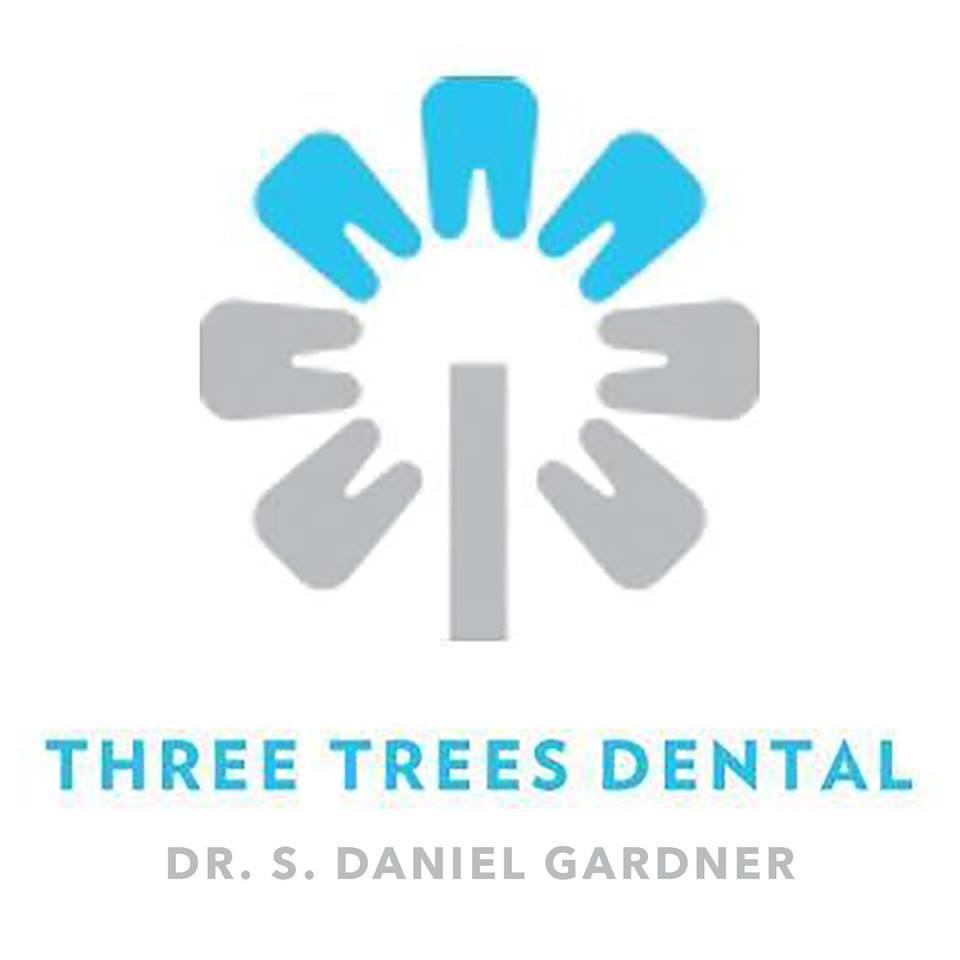 three-trees-dental