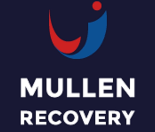 mullenrecovery