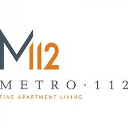 metro-112-apartments