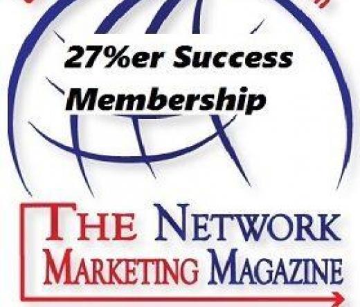 best-network-marketing-training-programs-fort-lauderdale-fl-usa