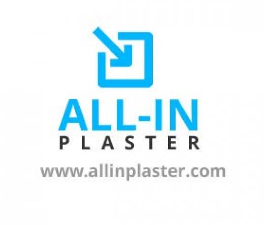 allinplaster