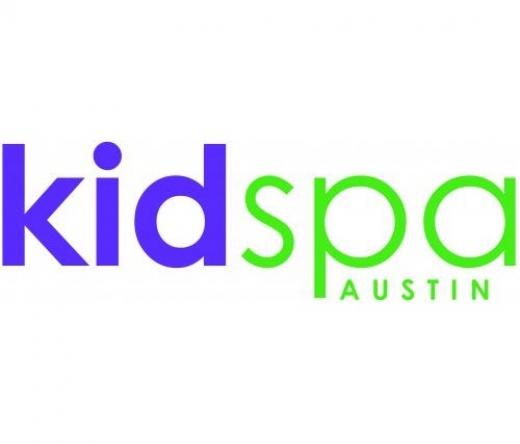 Kid-Spa-Austin-Pecan-Park