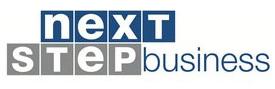 next-step-business